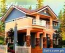 House and Lot in Sucat Exit 15mins to Makati and Taguig