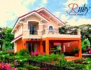 house and lot Ruby Cdo high end