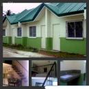 Affordable House and Lot in Malvar Batangas