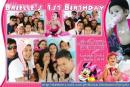 Ultimate Unlimited Photobooth (Slingshots Photo Booth)