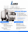 Movers Truck Rental Lipat Bahay TRUSTED Services