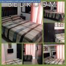 1 Bedroom Fully Furnished Condo For Rent in Metro Manila