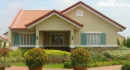 3 bedrooms house and lot for sale in bulacan bungalo house 156 sqm
