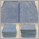 Imported Microfiber Towel