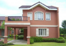 house and lot for sale 3 bedrooms jade model 110 sqm house and lot