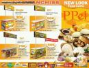 Pinoy Pao Express Inc. is open for franchising