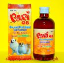 PAPI OB - Pre and Post Natal Supplement for Household Pets