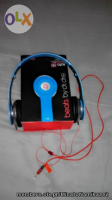 Beat By Dr. Dre